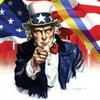 Work and Travel USA
