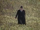 Свой Среди Чужих, Чужой Среди Своих (1974) Концовка | Эдуард Артемьев –Три Товарища