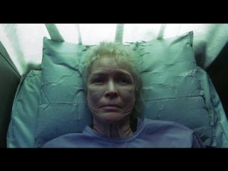 Реквием по Мечте   Requiem For A Dream (2000) Концовка   Clint Mansell