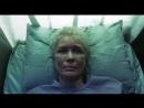 "Реквием по Мечте | Requiem For A Dream (2000) Концовка | Clint Mansell ""Lux Aeterna"""