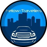 fellow_travellers