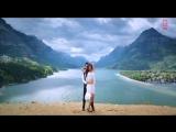 Hua Hain Aaj Pehli Baar - 640x