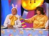 Игорь Христенко - Вечерняя сказка с Анфисой Чеховой