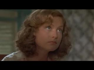 Изабель Юппер | Isabelle Huppert (Wo-Man!)