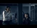Дело ведет Шнель (2010) 2 сезон 3 серия из 8 [Страх и Трепет]