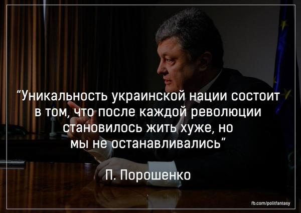 https://pp.vk.me/c630227/v630227994/4687f/N5yJFFXO0wA.jpg