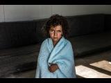 Жесть! Маленькая Девочка в Сирии Сняла Скрытой Камерой что Творят Боевики ИГИЛ Новости Мира