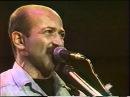 А. Розенбаум - Концерт в СКК Ленинград - 25.04.1990