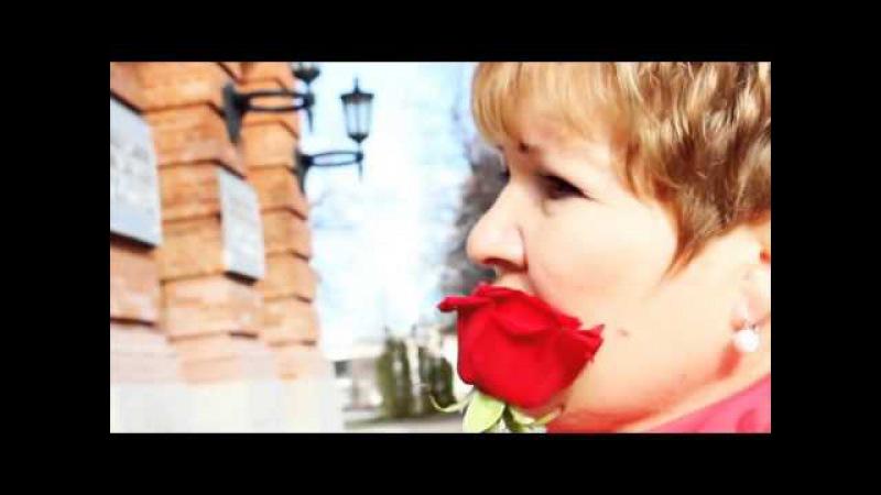 Гульшат Арсланова Очраштырса иде язмыш З Нагаева суз и муз