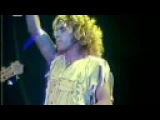 The Who - 20 - Naked Eye