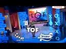 ToF - Ты и Я Шоу Мамахохотала на НЛО TV