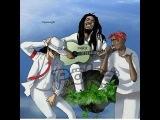 2Pac feat Bob Marley ,