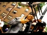 Ice-T - G Style  Official Video