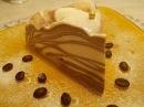 Десерт творожный Мраморный