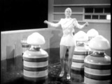 Pin Ball Number (Sensations Of 1945) - Eleanor Powell &amp Woody Herman.