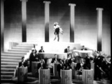 Eleanor Powell Boogie Number with Woody Herman &amp His Orchestra