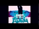 Shot &amp Kim Angeles - Дыши