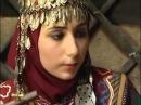Ну вот, а это первозданные огузы туркмены-отцы турков-османов и азербайджанских тюрок.