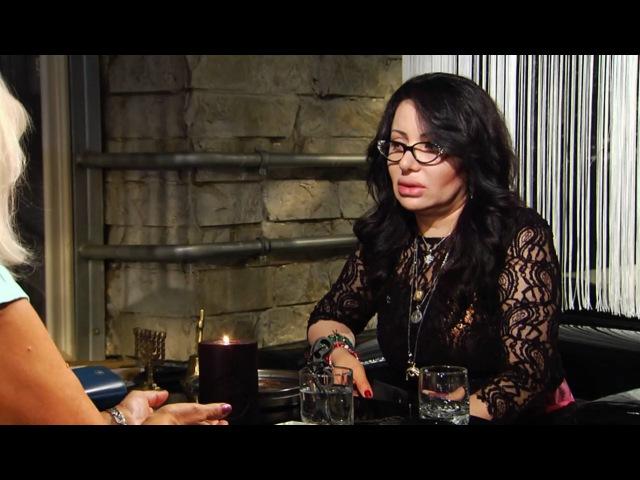 Экстрасенсы ведут расследование: Зулия Раджабова - Похожие судьбы двух женщин