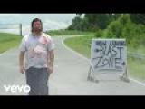 Zakk Wylde - Sleeping Dogs ft. Corey Taylor