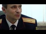 Профессия следователь | ФДП МВД.