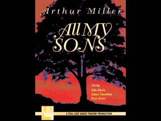 a comparison of the movie and the book all my sons by arthur miller Helpful resources related to all my sons from all over the web websites all my sons by arthur miller home / literature / movie or tv productions.