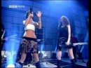 T.A.T.u. - Not Gonna Get Us Live at Top Of The Pops UK03