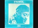 Earl Hooker - Funk...Last of the Great Earl Hooker (Full Album)