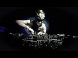 Boris Brejcha - Are You Fucking Serious (Original Mix)