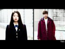 The Heirs ||Kim Tan ❤ Cha Eun Sang|| Пьяное солнце