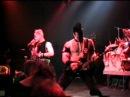 Misfits - Dig Up Her Bones (Live @ FBZ Braunschweig, Germany 1999)