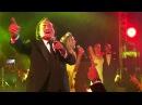 inMasseria - VIDEO INTEGRALE - Felicità cantata da Al Bano e Romina al matrimonio di Cristel e Davor