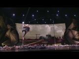 Танцы: Митя Стаев (Мумий Троль – Такие девчонки) (сезон 2, серия 17)