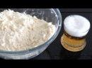 БЫСТРОЕ СЛОЕНОЕ БЕЗДРОЖЖЕВОЕ ТЕСТО на ПИВЕ puffpastry pate chaud Bột Ngàn Lớp bằng Bia
