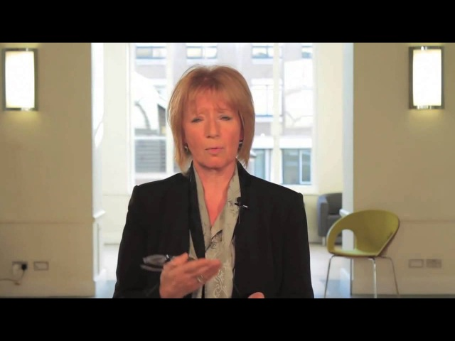 English Common Law: Structure and Principles MOOC with Dame Hazel Genn of UCL