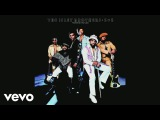The Isley Brothers - That Lady, Pts. 1 &amp 2 (Audio)
