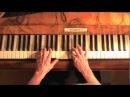 Trudelies Leonhardt plays Schubert, Sonata D 840 « Reliquie », Moderato