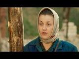 Мужичка мелодрамы про деревню и любовь Мелодрама фильмы 2016 Русские мелодрамы фильмы!