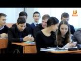 В 2016 году Учителем года был признан 26 летний Сергей Переверзев