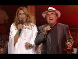 Al Bano &amp Romina Power Felicita Guten Rutsch!