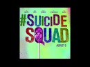 Queen - Bohemian Rhapsody (From the Official Suicide Squad Motion Picture Soundtrack)