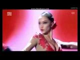 Romanii Au Talent 2016 - Semifinala 4 - FLAGRANT