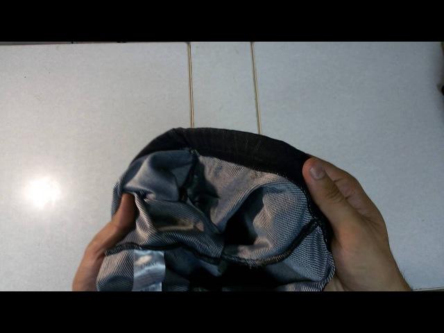 JOGGING Bottons - штаны хб и спорт 2пакет 40шт 7,5 евро/кг 15кг