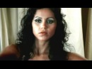 Noferini & DJ Guy Feat. Hilary - Pra Sonhar [HQ]
