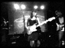 Messer Chups -Mickey RatDead Down comedy Live - Amsterdam - Beat Club - Party 21.06