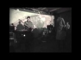 Broadcast - 11102000 Live at The Magic Stick - Detroit, MI Full Set (720p) Trish Keenan