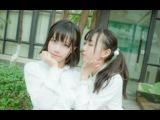 【Sachi ゆい! 黒kuromi】纯情fighter!!!♫♬♪正片te yut te~0w0【踊ってみた