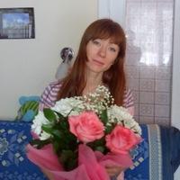 Люда Баранівська
