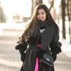 Yulia Vigant