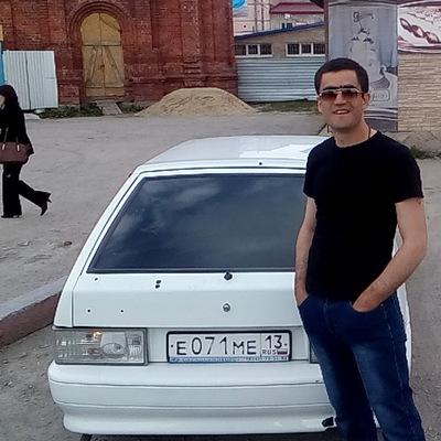 Размик Сукиасян